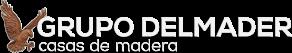 Delmader – Casas de Madera en Malaga